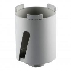 Scie trépan DD 600 U pour Maçonnerie, diamètre 68 mm - Klingspor 325390