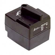 Servomoteur électrique 3 points 220V pour vanne mélangeuse
