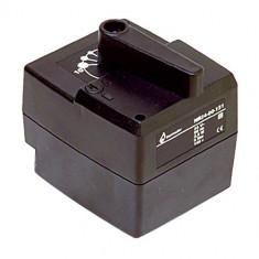 Servomoteur électrique 3 points 24V pour vanne mélangeuse