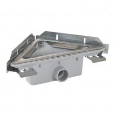Sertisseuse électro-mécanique radial REMS Power-press SE