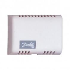 Sonde déportée TS2 - accessoire pour thermostat