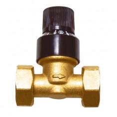 """Séparateur hydraulique multifonction SEP4 1""""1/2"""