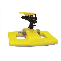 Lubrificateur pour machine pneumatique KS Tools 515.3360