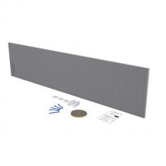 Tablier de baignoire à carreler 30mm - 2200x600mm - Lazer 330400