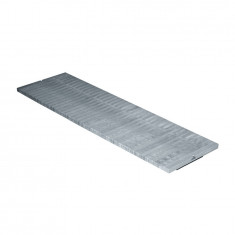 Bêche à creuser acier inoxydable 1040mm - 2.2kg