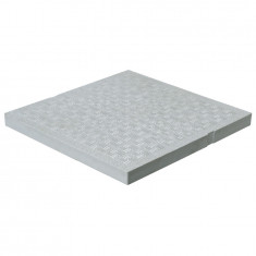 Regard polypropylène Série 2000 FIRST-PLAST