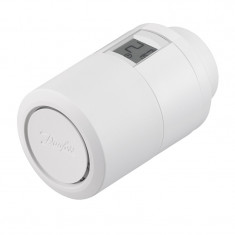 Tête thermostatique électronique Danfoss Eco Bluetooth 014G1001