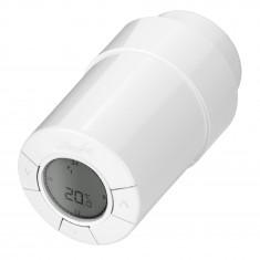 Danfoss Tête thermostatique électronique Living Connect 014G0002  -  M30 x 1.5