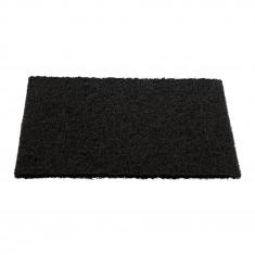 Lot de 10 Textures abrasives pour finition - NPA 500 - Klingspor 258868