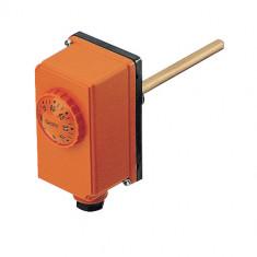 Rallonge 20ml sonde pour régulateur Automix