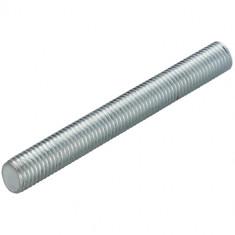 Tampon de sol PVC léger avec cadre anti-choc- GRIS - FIRST-PLAST