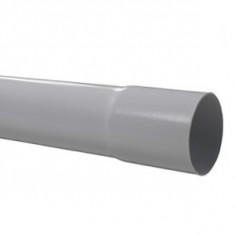 Angle intérieur pour gouttière PVC carrée BEST