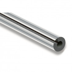 Tube isolant fendu auto-adhésif AL CLAD F anti UV - épaisseur 13mm