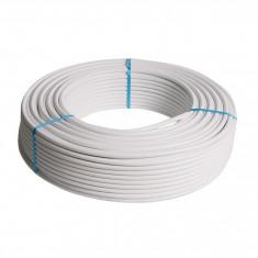Profilé gouttière PVC carrée BEST