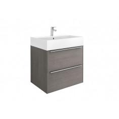 Meuble Unik INSPIRA 600mm et lavabo