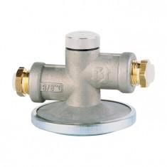 "Vanne anti-siphon fioul 3/8"" - Watts 22L0150110"