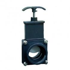 Cutter universel manche bi-matière lame 25mm KS Tools 907.2180