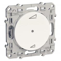 Boîte de dérivation Mureva Box 225x175x100mm - IP55 - ENN05013