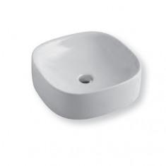Vasque céramique Wild 45 cm à poser Cristina Ondyna