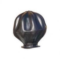 Vessie de rechange pour vase expansion sanitaire WATTS