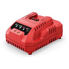 Chargeur CA 10.8 V pour machine Flex 10.8V