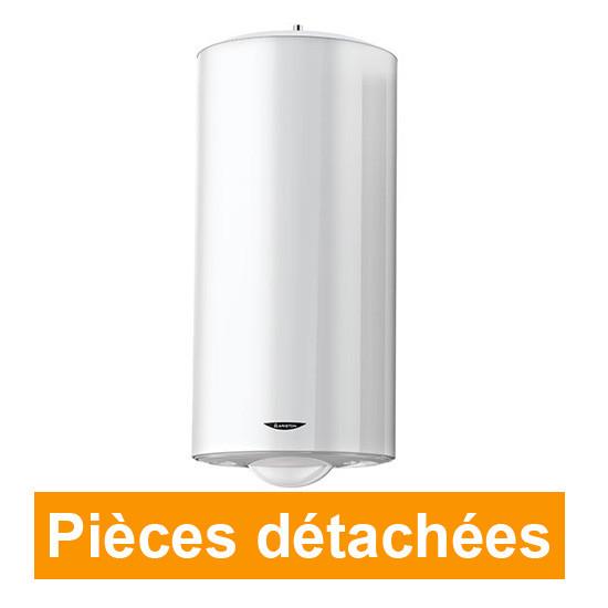 Pi ces d tach es chauffe eau lectrique vertical initio - Chauffe eau ariston ...
