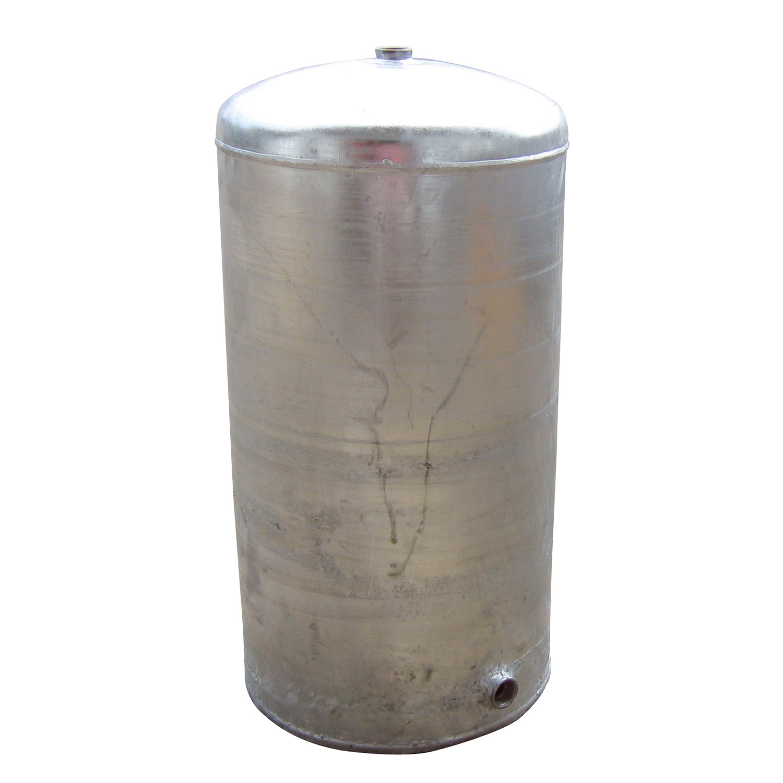vase d 39 expansion chauffage ouvert cylindrique t le galvanis anjou connectique. Black Bedroom Furniture Sets. Home Design Ideas