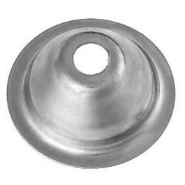 Rosace conique Fischer RC hauteur 24 mm - 20 pièces