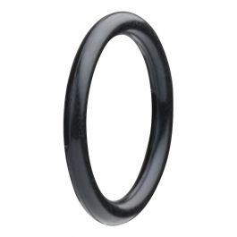 Joint torique pour raccord PE Cuivre - Ø28 - Série 1 - Plasson