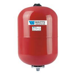 Vase d'expansion chauffage 5L - vessie interchangeable