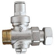 Reducteur de pression SOMEX 10 bar Mâle (20/27) 3/4