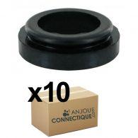 10 Joints de rechange NBR Ø 22 mm pour raccord express