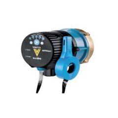 Moteur universel auto-adaptatif BLUEONE pour circulateur sanitaire - Thermador