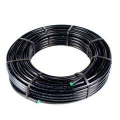 100ml Tube PEHD Eau potable (tube PE) bande bleue NF du Ø20 au Ø32