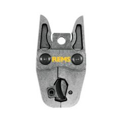 Pince à couper les câbles électrique ≤Ø30mm (Mâchoire) pour sertisseuse REMS (Sauf Mini-Press)