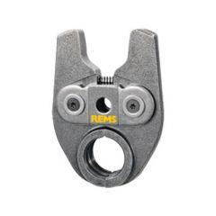 Pince à sertir Mini (Mâchoire) profil H Ø16 pour sertisseuse REMS Mini- press