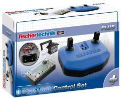 Kit de contrôle Bluetooth - Accessoires fischertechnik
