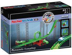 Kit d'extension fischertechnik pour Dynamic Looping (+7 ans)