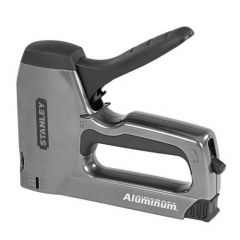 Agrafeuse-clouseuse TR250 Stanley Gamme Pro