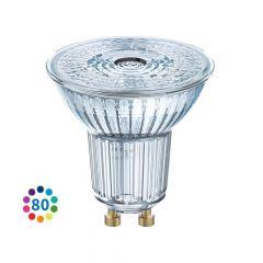 Spot LED Osram Parathom PAR16 - 4.3-50W 350lm 840 GU10 36D