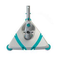 Balai liner flexible de luxe - BAYROL 411018