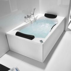 Baignoire BECOOL BIPLACE