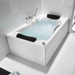 Baignoire BECOOL BIPLACE Total Premium 1800x900mm