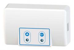 Boîtier alarme filaire pour Sanicom 1 - SFA