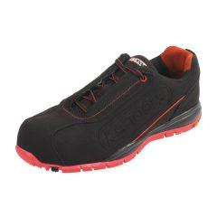 Chaussures de sécurité - Modèle #10.05 - S1P HRO KS Tools