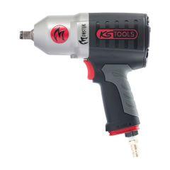Clé à chocs Monster 1/2'' - 1690 Nm KS Tools 515.1210