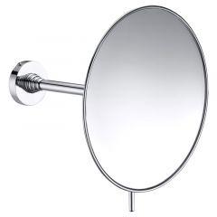 Miroir grossissant x3 Ø20cm - Ondyna SP81251