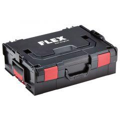 Coffret de transport L-BOXX - 442x357x151 mm - Flex