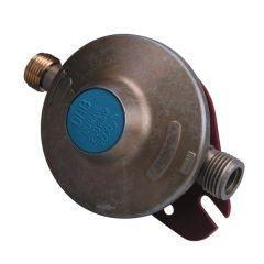 Détendeur Haute Pression Gaz Butane - 2.6kg/h M20X150
