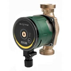 """Circulateur pour bouclage sanitaire EVOSTA 2 - 40-70/150 - L150mm - G 1""""1/2 (40/49) - Thermador"""